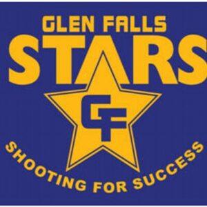 Glen Falls School